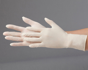VINYLGLOVES1